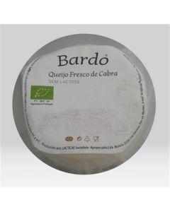Queijo Fresco De Cabra Sem Lactose Bio