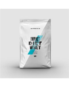Impact Diet Whey Chcocolate
