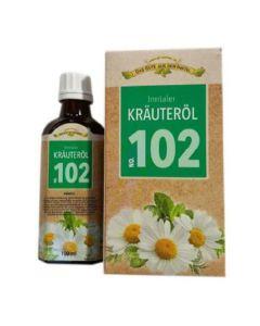 Krauterol 102