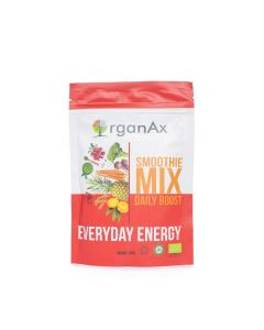 Smoothie Mix Daily Boost Bio