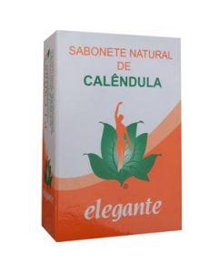Elegante Sabonete Calêndula
