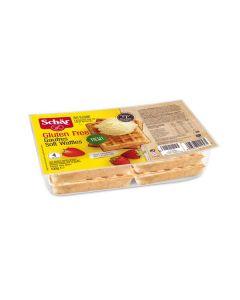 Waffle Gofres Sem Glúten