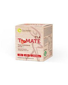 Sopa Cla De Tomate