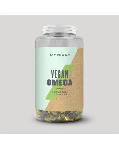 Vegan Ómega 90 Cápsulas