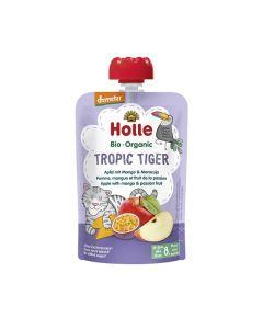 Tropic Tiger Puré Frutos Bio 8M