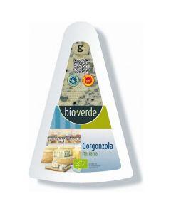 Queijo Gorgonzola Dop Bio