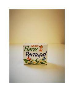 Sabonete Flores De Portugal