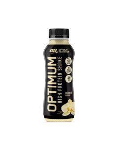 Protein Shake Baunilha