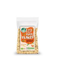 Flik Flakes - Millet