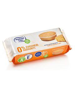 Queque Cenoura E Amêndoa Sem Adição De Açúcares