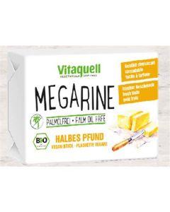 Creme Vegan Para Barrar E Cozinhar Biológico