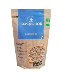 Granola Bio - Original
