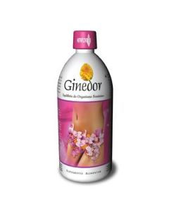 Ginedor