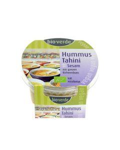 Hummus 150G
