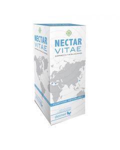 Nectarvitae