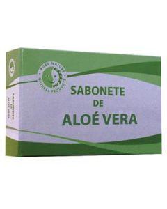 Sabonete De Aloé Vera