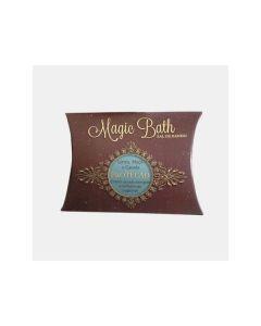 Magic Bath Sais Banho Protecção