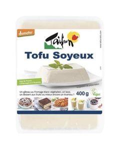 _Taifun Tofu Sedoso Bio 400G