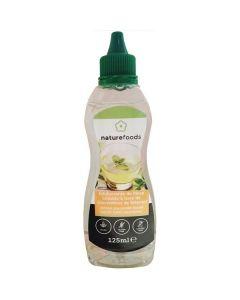 Edulcorante Stevia Gotas