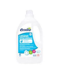 Detergente Roupa Líquido Hipoalergénico Ecológico