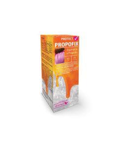 Propofix Protect