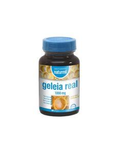 Geleia Real 1000Mg