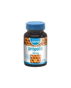 Propolis 500Mg