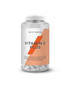 Vitamina C Biolflavonoides E Roseira Brava