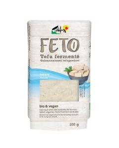 taifun tofu fermentado bio 200g