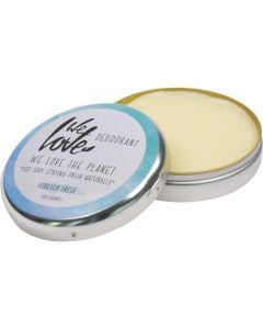 Desodorizante Natural Bio Forever Fresh - Lata