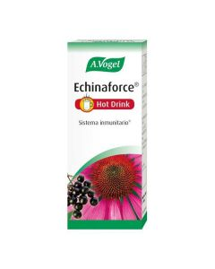 Echinaforce Hot Drink