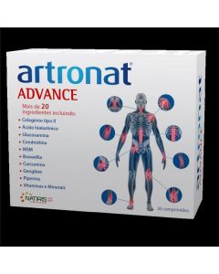 Artronat Advance