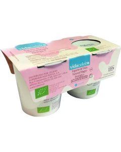 Iogurte Natural Magro Bio