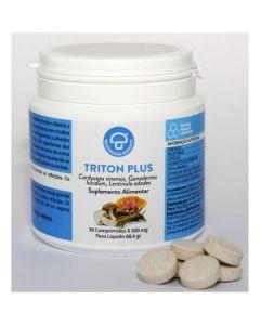 Triton Plus
