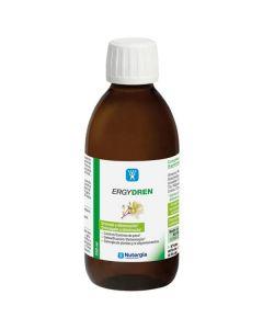 Ergydren - Suplemento Alimentar Liquido