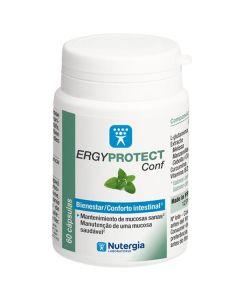 Ergyprotect Conf Intestinal - Suplemento Alimentar