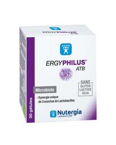 Ergyphilus Atb - Suplemento Alimentar