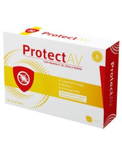 Protect Av
