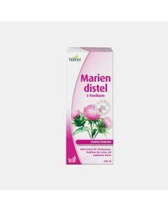 Marien Distel 250Ml