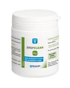Ergyclean - Suplemento Alimentar Em Pó