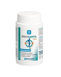 Suplemento Alimentar - Ergycartil