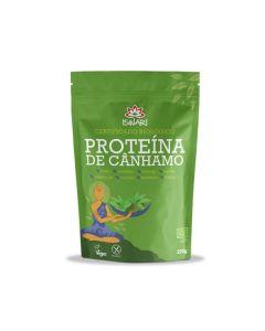 Proteína De Cânhamo Bio