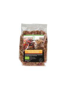 Granola Frutos Silvestres Bio