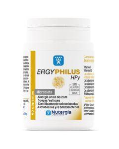 Ergyphilus Hpy 60 Cápsulas