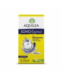 Aquilea Sono Express Spray
