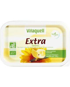 Margarina Extra Bio