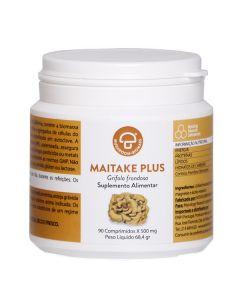 Maitake Plus