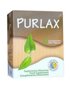 Purlax
