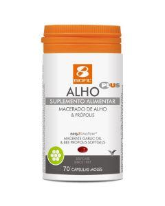 Alho Plus