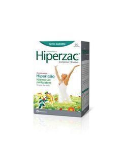 Hiperzac